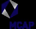 MCAP 1