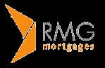 RMG-Mortgage